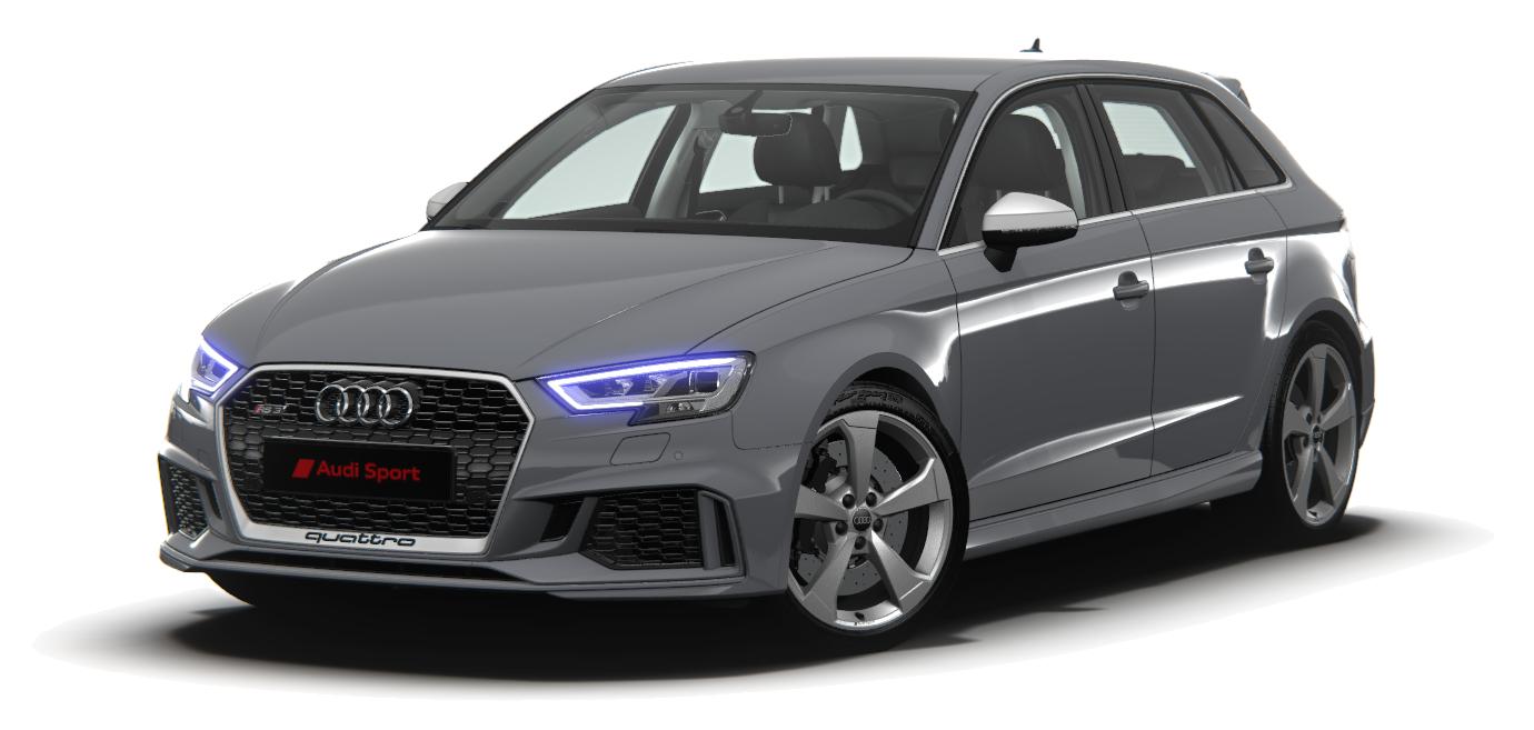 Audi_rs3sb-1