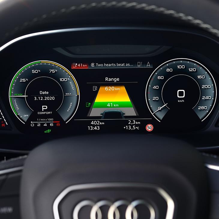 730x730-audi-q3-sportback-tfsi-e-virtual-cockpit-Q3_2020_1414_EN