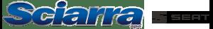 logo-sciarra-seat